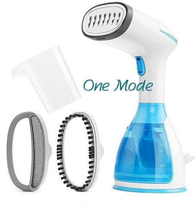 Portable Handheld Fabric Steamer
