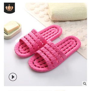 Slippers for Men Summer Non-slip Flip Flops