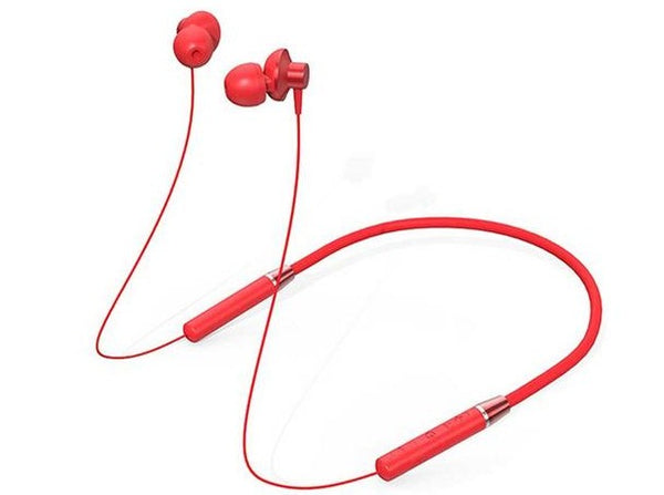 Earphone Bluetooth5.0 Wireless Headset