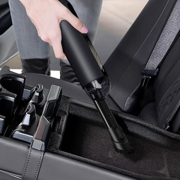 A2 Car Vacuum Cleaner