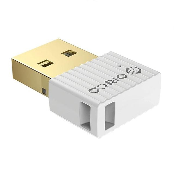 USB Bluetooth Adapter for PC