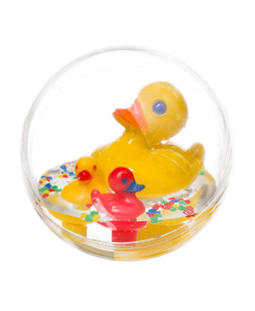 Philos Waterball Mother Duck (Large)