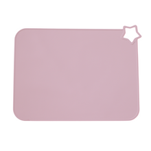 Load image into Gallery viewer, Chews Domi | Portable Multi-Mat (Pink Lemonade)
