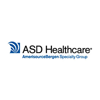 ASD Healthcare