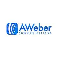 Aweber Communications, Inc.