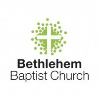 Bethlehem Baptist Church