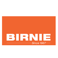 Birnie Electric