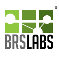 BRS Labs