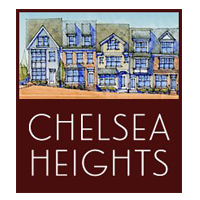 Chelsea Heights