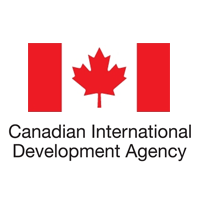 Canadian International Development Agency