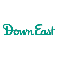 DownEast Magazine