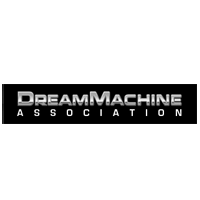 Dream Machine Association