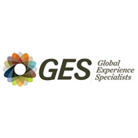 Global Experience Specialists