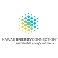 Hawaii Energy Connection