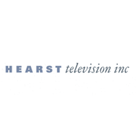 Hearst Television