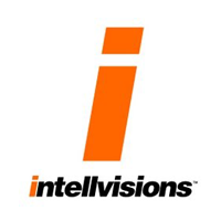 Intellvisions Software Limited