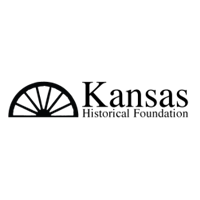 Kansas Historical Foundation
