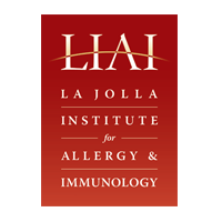 La Jolla Institute for Allergy & Immunology