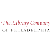The Library Company of Philadelphia