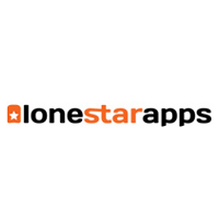 Lone Star Apps