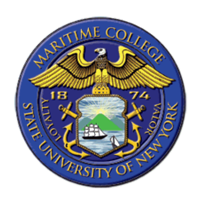 Maritime College State University