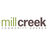 Mill Creek Church