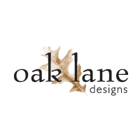 Oak Lane Designs