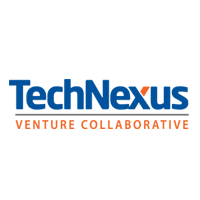 Tech Nexus