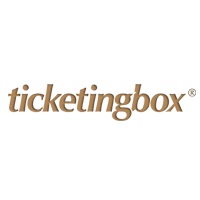 TicketingBox