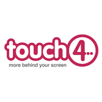 Touch 4