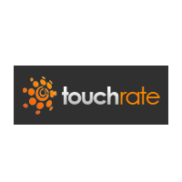 Touchrate