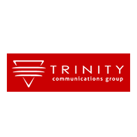 Trinity Communications Group