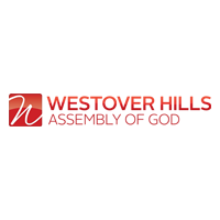 Westover Hills Assembly of God