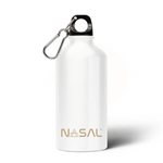 "Nasal ""H2O"" Drinkbottle"