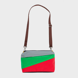 Susan Bijl | The New Bum Bag Medium Limited Edition