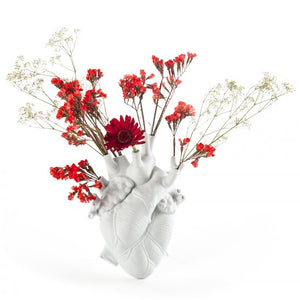Seletti | Vaas Love in Bloom