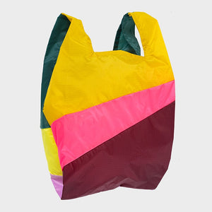 Susan Bijl | The New Shoppingbag Medium Limited Edition