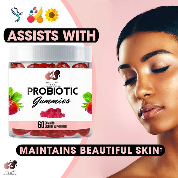 Adult probiotic devoted to your overall health and helps cure coughs and the common cold sea moss jamaican seamoss gel dr sebi elderberry gummy biotin gummies gold organic raw wildcrafted vegan st lucia seamoss