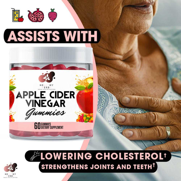 Apple cider vinegar help cure coughs and the common cold sea moss jamaican seamoss gel dr sebi elderberry gummy probiotic biotin gummies bladderwrack burdock root gold organic raw wildcrafted vegan st lucia seamoss Ashwagandha aids with your health