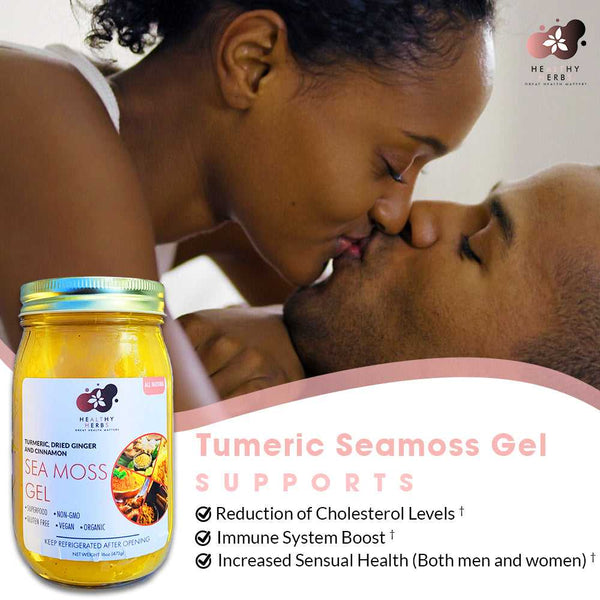 Our sea moss is Jamaican wildcrafted (naturally grown) seamoss also known as irish moss or seamoss seaweed harvested along the shorelines of Jamaica and St. Lucia. Sea moss is known to contain 92 essential health minerals that the body uses Seamoss sea moss gel yellow dock maca root aloe vera keto diet apple cider gummy turmeric ginger cinnamon sebi raw jamaica st lucia wildcrafted wild harvested natural seaweed elderberry bladderwrack burdock root blue spirulina ashwaghanda