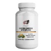 Healthy Herbs | All Natural Garcinia Cambogia (800mg)