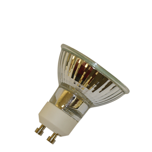 NP5 Replacement Bulb