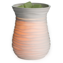 Load image into Gallery viewer, Harmony Illumination Wax Warmer
