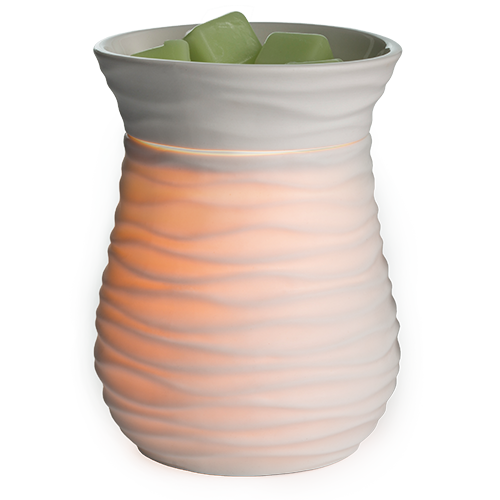 Harmony Illumination Wax Warmer