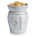 Faith Illumination Wax Warmer