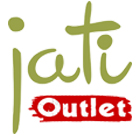 Jati Furniture
