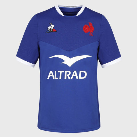 france 2020 rugby jersey
