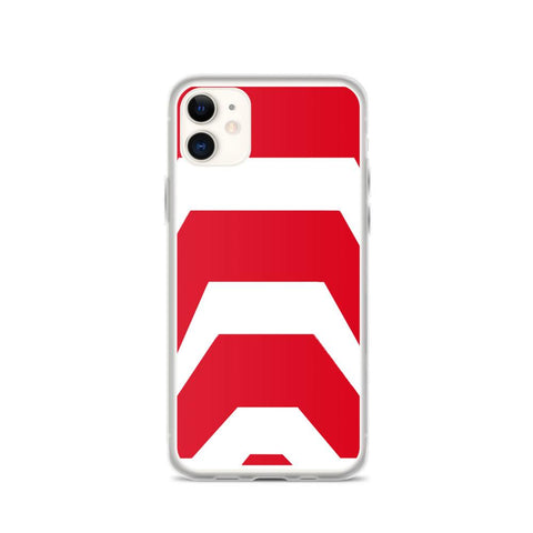 Japan Jersey iPhone Case - Rugby Shirtee