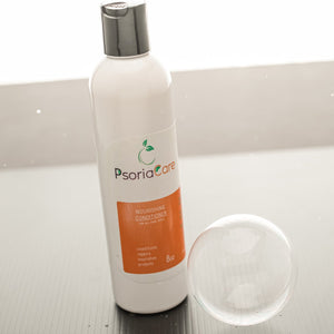 PsoriaCare Nourishing Conditioner - PsoriaCare