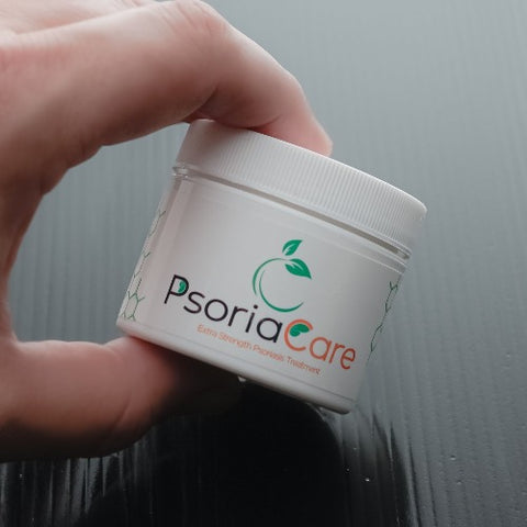 Image of Psoriasis Treatment by PsoriaCare - PsoriaCare